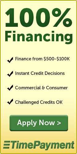 TimePayment-Sidebar-Ad_250x500_100-Financing-Apply-Now_green